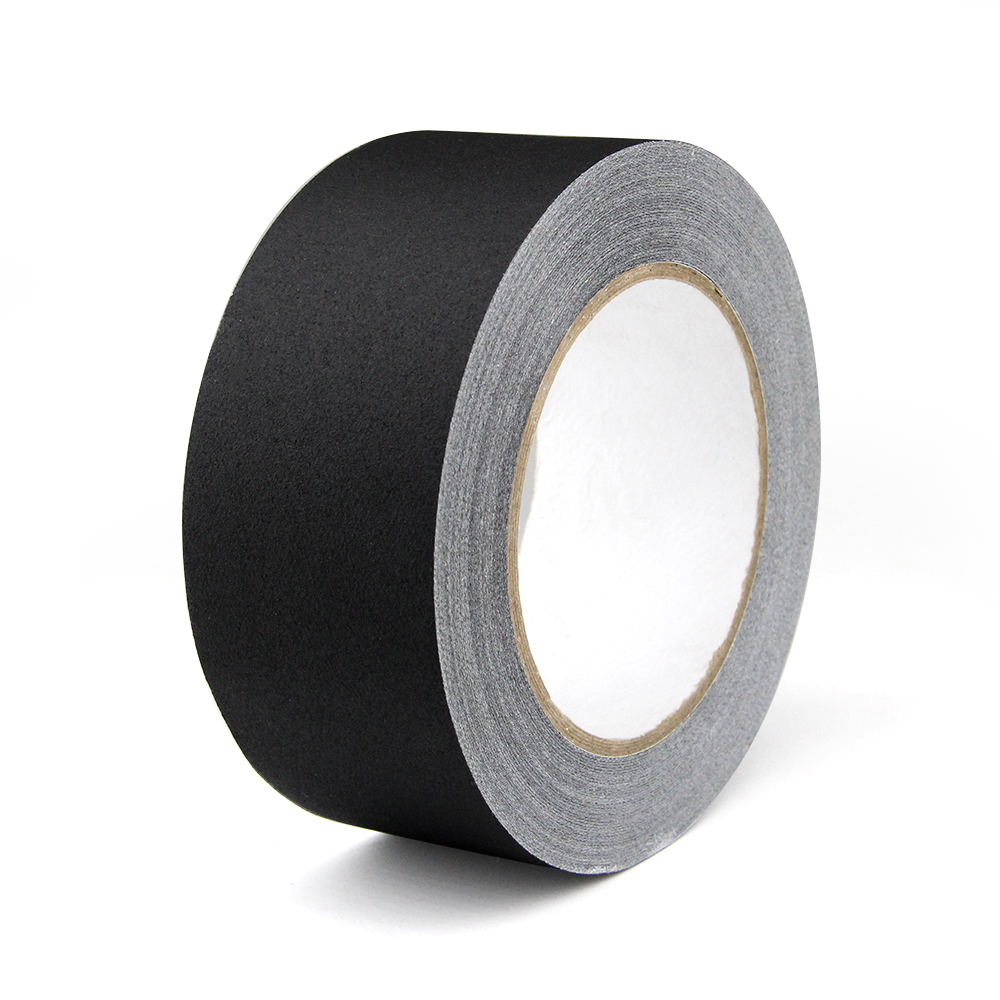 color-Cloth-base-tape-Single-sided-Strong